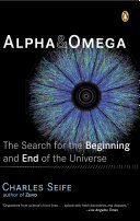 Alpha and Omega Pdf/ePub eBook