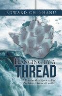 Hanging by a Thread [Pdf/ePub] eBook