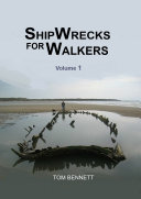 SHIPWRECKS FOR WALKERS VOL 1