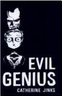 Download Evil Genius Book