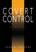 Covert Control