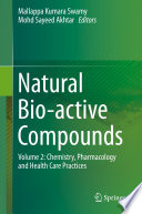 Natural Bio-active Compounds