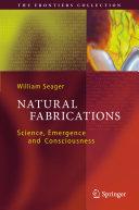 Natural Fabrications [Pdf/ePub] eBook
