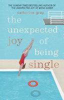 The Unexpected Joy of Being Single Pdf/ePub eBook