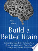 Build a Better Brain Pdf/ePub eBook