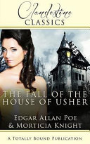 The Fall of the House of Usher Pdf/ePub eBook