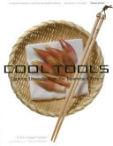COOL TOOLS Book