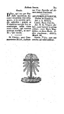 Strona 301