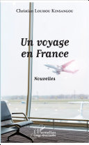 Un voyage en France [Pdf/ePub] eBook