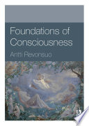 Foundations Of Consciousness Book PDF
