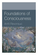 Foundations of Consciousness