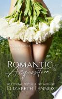 Romantic Acquisition