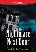 The Nightmare Next Door