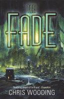 The Fade Pdf/ePub eBook