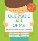 God Made All of Me Pdf