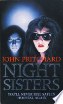Night Sisters Book