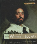 A History of Western Society Since 1300 9e Advanced Placement Edition