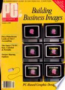 Oct 1, 1985