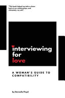 Interviewing for Love
