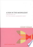A Fish in the Moonlight