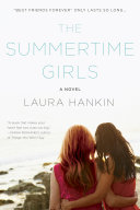 The Summertime Girls [Pdf/ePub] eBook