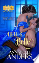 Hell s Belle