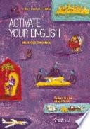 Activate Your English Intermediate Coursebook