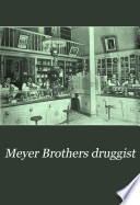 Meyer Brothers Druggist