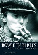 Bowie in Berlin