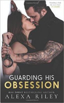 Guarding His Obsession Pdf [Pdf/ePub] eBook