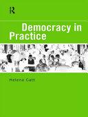 Democracy in Practice