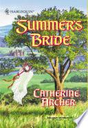 Summer s Bride