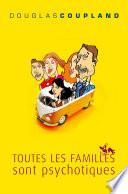 The Readers Of Broken Wheel Recommend Pdf [Pdf/ePub] eBook