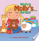 What s in Molly s   Toybox