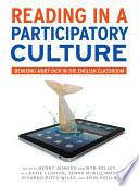 Reading in a Participatory Culture