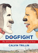 Dogfight Pdf/ePub eBook
