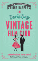 The Doris Day Vintage Film Club: A hilarious, feel-good romantic comedy