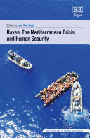 Pdf Haven: The Mediterranean Crisis and Human Security Telecharger