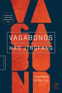 Vagabonds [Pdf/ePub] eBook