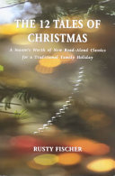 The 12 Tales of Christmas