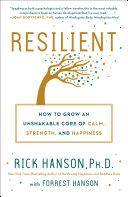 Resilient Pdf/ePub eBook