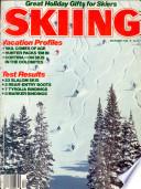 Dec 1983