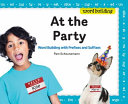 At the Party ebook