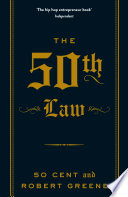 The 50th Law image