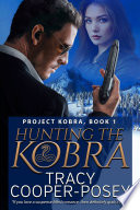 Read Online Hunting The Kobra For Free