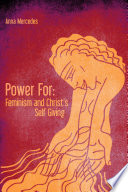 Power For Feminism And Christ S Self Giving