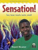 Sensation!