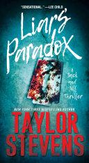 Liars' Paradox Pdf/ePub eBook