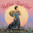 Pdf Buffalo Bird Girl Telecharger