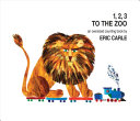 1  2  3 to the Zoo Book PDF